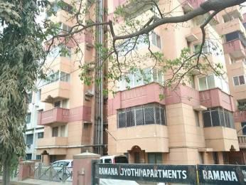 927 sqft, 2 bhk Apartment in Builder Ramana Jyothi Apartment Yeshwantpur, Bangalore at Rs. 39.0000 Lacs