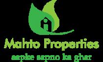 Mahto Properties