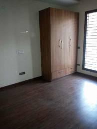 3000 sqft, 5 bhk Villa in Ansal Sushant Lok 1 Sushant Lok Phase - 1, Gurgaon at Rs. 55000