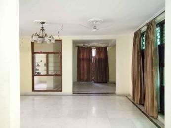 2000 sqft, 3 bhk BuilderFloor in Ansal Sushant Lok 1 Sushant Lok Phase - 1, Gurgaon at Rs. 35000