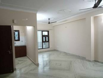 1500 sqft, 3 bhk Apartment in The Antriksh Green Sector 45, Gurgaon at Rs. 30000