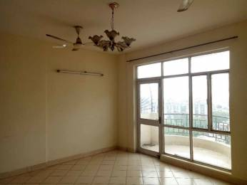 1180 sqft, 2 bhk Apartment in Ansal Sushant Apartment Sector 43, Gurgaon at Rs. 27000