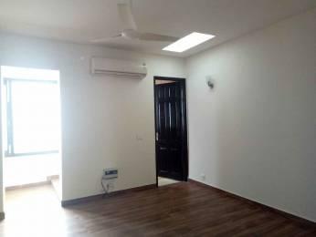1800 sqft, 3 bhk BuilderFloor in HUDA Plot Sector 43 Sector 43, Gurgaon at Rs. 35000