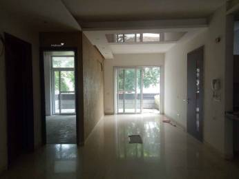 1800 sqft, 3 bhk Apartment in Haryana Urban Development Authority Panchkula HUDA PWO Housing Complex Sushant Lok Phase - 1, Gurgaon at Rs. 38000
