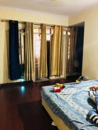 1280 sqft, 2 bhk Apartment in Niho Jasmine Scottish Garden Ahinsa Khand 2, Ghaziabad at Rs. 62.0000 Lacs
