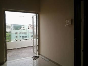 1100 sqft, 2 bhk Apartment in Builder Project Warje, Pune at Rs. 67.0000 Lacs