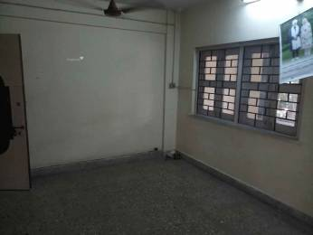 1200 sqft, 2 bhk Apartment in Builder Project Sector 16 Vashi, Mumbai at Rs. 27000