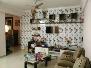 1240 sqft, 2 bhk Apartment in SLS Symphony Jakkur, Bangalore at Rs. 55.0000 Lacs