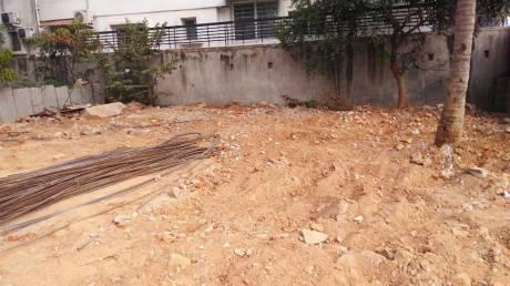 4021 sqft, Plot in Builder Project Bellandur, Bangalore at Rs. 5.4000 Cr