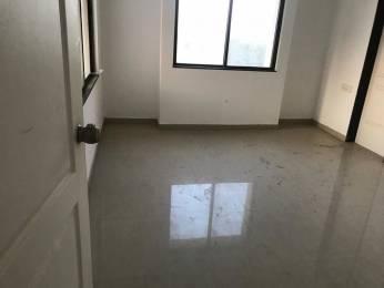 1243 sqft, 2 bhk Apartment in ARV ARV Royale NIBM Annex Mohammadwadi, Pune at Rs. 13000