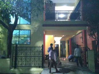 500 sqft, 1 bhk IndependentHouse in Builder Trimbakeshwar Socity Kalyani Nagar Annexe, Pune at Rs. 12000