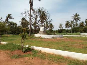 1350 sqft, Plot in Builder Siri Infra Projects Airport City, East Godavari at Rs. 8.2500 Lacs