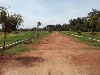 1080 sqft, Plot in Builder Siri Infra Korukonda Road, East Godavari at Rs. 6.6000 Lacs