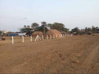 1350 sqft, Plot in Builder Hemanthh Real Estates Diwan Cheruvu Road, East Godavari at Rs. 6.0000 Lacs