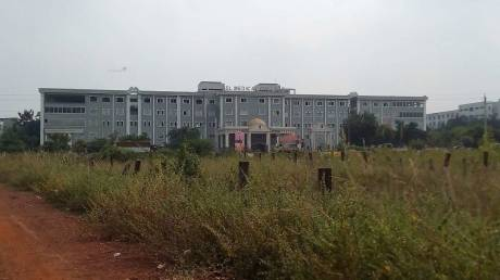 2880 sqft, Plot in Builder Project Rajahmundry, East Godavari at Rs. 32.0000 Lacs