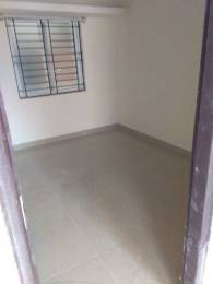 190 sqft, 1 bhk Apartment in Builder Sri Raksha nivasa Marathahalli, Bangalore at Rs. 6000