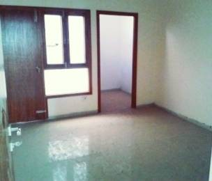 1400 sqft, 1 bhk IndependentHouse in Builder Godavari Enclave Keshav Nagar, Lucknow at Rs. 8000
