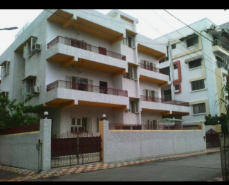 6250 sqft, 11 bhk IndependentHouse in Urmi ZB Luxuria Alkapuri, Vadodara at Rs. 3.2100 Cr