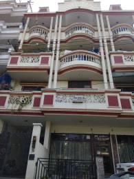 1125 sqft, 3 bhk Apartment in Builder Project Shreshtha Vihar, Delhi at Rs. 1.4000 Cr