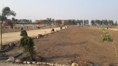 1485 sqft, Plot in Builder Manikondaprojects Vijayawada Gudivada Road, Vijayawada at Rs. 13.0000 Lacs
