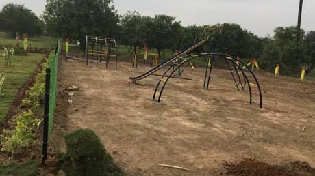450 sqft, Plot in Builder kanchikacherlaprojects Kanchikacherla, Vijayawada at Rs. 2.1700 Lacs