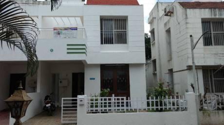 1755 sqft, 3 bhk Villa in Builder Manjri Greens 1 Manjri Budruk, Pune at Rs. 1.1000 Cr