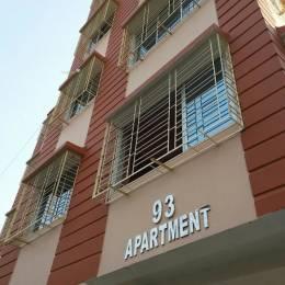 1050 sqft, 2 bhk Apartment in Builder Project Kasba, Kolkata at Rs. 60.0000 Lacs