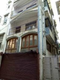 4200 sqft, 9 bhk Villa in Builder Project Chinar park Rajharhat, Kolkata at Rs. 2.2000 Cr