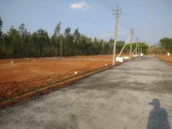 Plots for sale near Drrajkumar Memorial Park: Residential Lands for