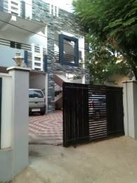 1400 sqft, 3 bhk IndependentHouse in Builder Independent house Keemti Colony Gokul Nagar, Hyderabad at Rs. 17000