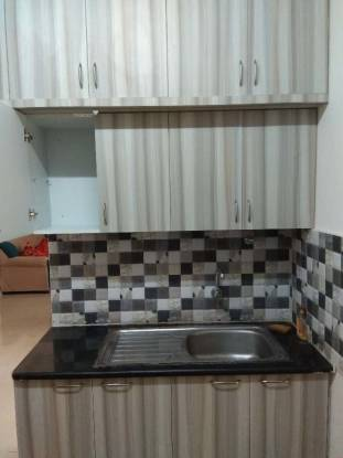 1271 sqft, 2 bhk Apartment in Myhna Heights Varthur, Bangalore at Rs. 65.0000 Lacs