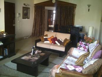 1700 sqft, 2 bhk BuilderFloor in Uppal Southend Sector 49, Gurgaon at Rs. 30000