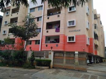 1290 sqft, 2 bhk Apartment in Builder Anandam Apartments Brookefield, Bangalore at Rs. 24000