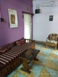 950 sqft, 2 bhk Apartment in Builder Project salt lake sec iii, Kolkata at Rs. 18000