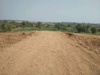 1600 sqft, Plot in Builder Project Kondhwa, Pune at Rs. 4.8000 Lacs