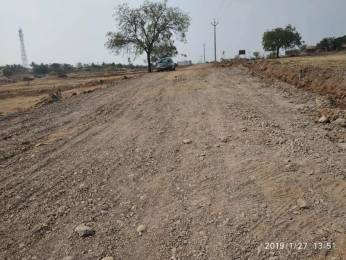 1600 sqft, Plot in Builder Project Nana Peth, Pune at Rs. 7.7500 Lacs