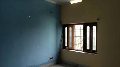 800 sqft, 2 bhk Apartment in Builder Project Lakshmi Narayan Nagar, Muzaffarpur at Rs. 5100