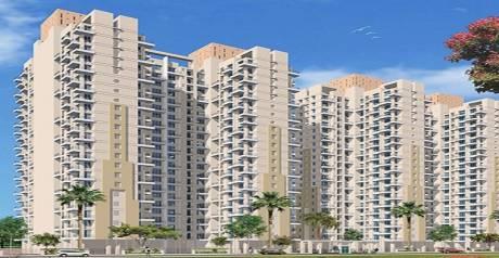585 sqft, 1 bhk Apartment in DB Ozone Dahisar, Mumbai at Rs. 45.0000 Lacs