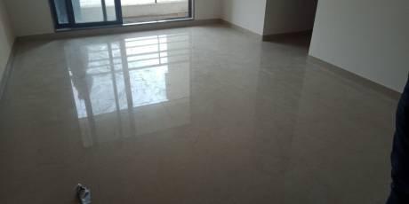 710 sqft, 1 bhk Apartment in Sanghvi Ecocity Mira Road East, Mumbai at Rs. 57.0000 Lacs