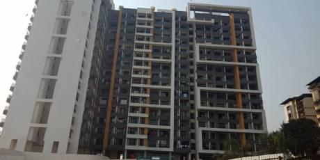710 sqft, 1 bhk Apartment in Sanghvi Ecocity Mira Road East, Mumbai at Rs. 60.0000 Lacs