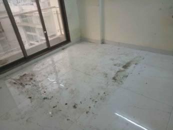 695 sqft, 1 bhk Apartment in Builder Shree Ostwal Orchid Mira Road East, Mumbai at Rs. 46.0000 Lacs