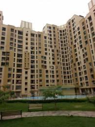 585 sqft, 1 bhk Apartment in Builder ackruti hubtown gardenia Mira Road East, Mumbai at Rs. 58.0000 Lacs