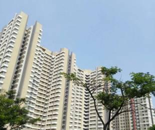1030 sqft, 2 bhk Apartment in Unique Poonam Estate Cl 2 Blg No 1 2 3 Mira Road East, Mumbai at Rs. 80.0000 Lacs