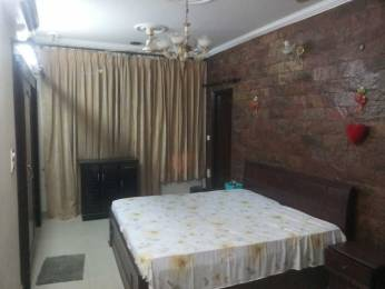 1300 sqft, 3 bhk Apartment in DDA Flats Vasant Kunj Vasant Kunj, Delhi at Rs. 70000