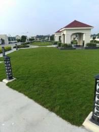 6000 sqft, Plot in Ruchi Lifespaces Villa Manglia, Indore at Rs. 2.1000 Cr