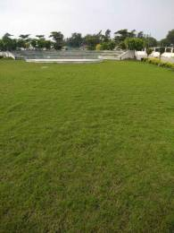 5500 sqft, Plot in Silver Silver Springs Apartments AB Bypass Road, Indore at Rs. 18.2000 Cr