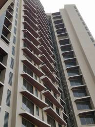 1040 sqft, 2 bhk Apartment in Lucent Fressia Ranibello Malad East, Mumbai at Rs. 1.6500 Cr
