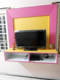 1939 sqft, 3 bhk Villa in SRR Heights Bachupally, Hyderabad at Rs. 15000