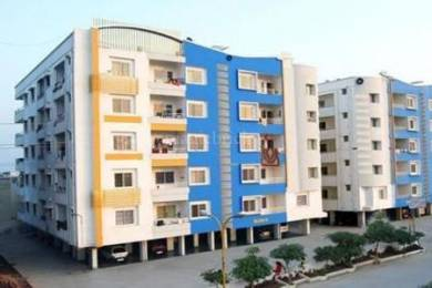 1450 sqft, 3 bhk Apartment in Builder sagar royal vilas Hoshangabad Road, Bhopal at Rs. 9500