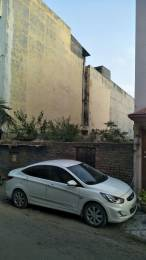2034 sqft, Plot in Builder Project Kaushambi, Ghaziabad at Rs. 3.5000 Cr